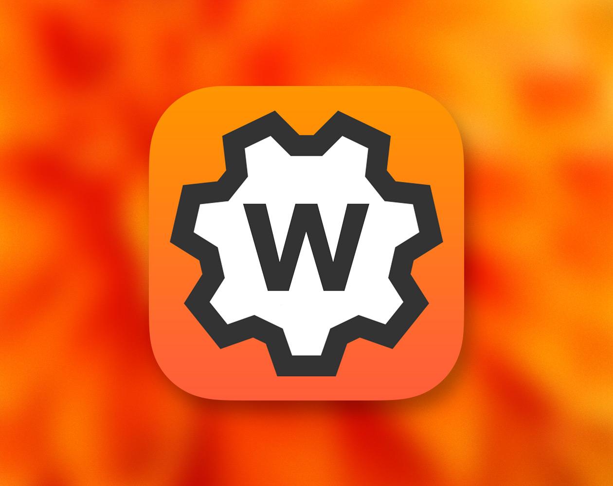 Wdgts: 5 полезных виджетов в одном приложении