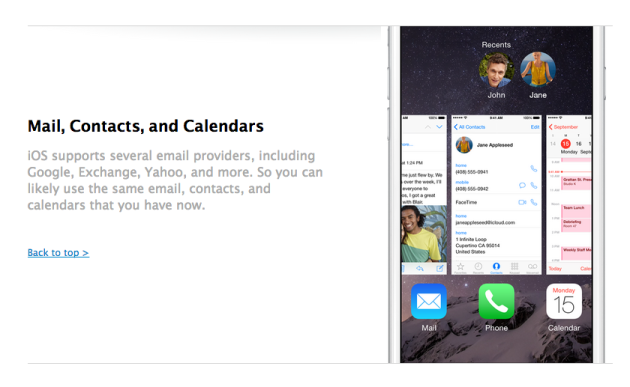 Снимок экрана 2014-09-17 в 12.14.04