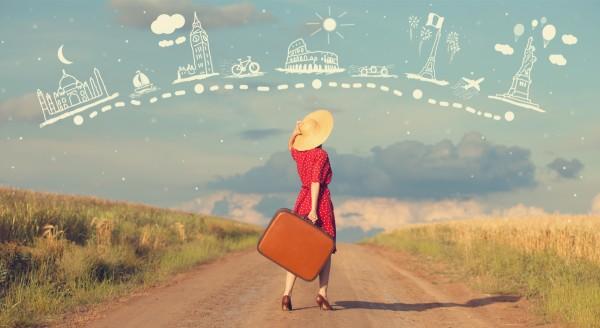 Веб-сервис Rome2Rio поможет вам добраться откуда угодно куда угодно