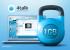 Гигабайт всообщении: мессенджер 4talk отправляет тяжёлые файлы
