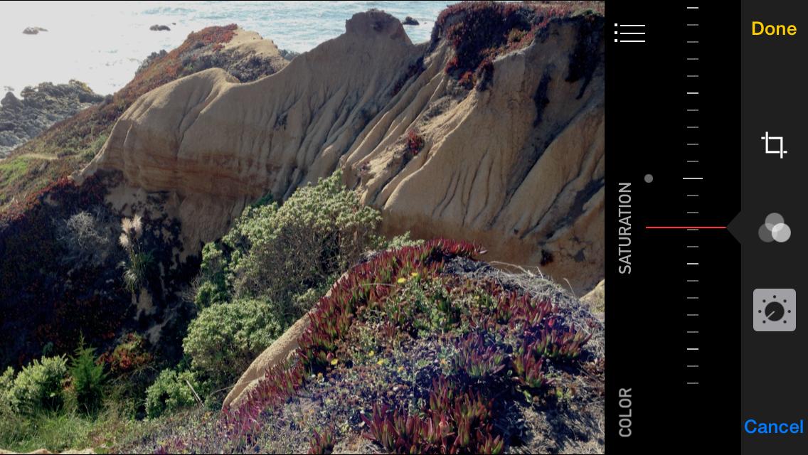 Улучшения фотоприложений iOS 8 вдыхают новую жизнь в работу со снимками