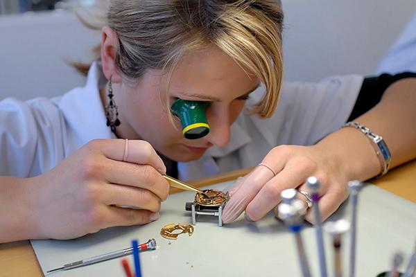Швейцарские производители уверены в провале Apple Watch