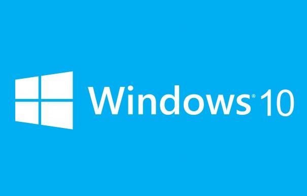 Всё, что вам нужно знать о Windows 10