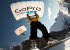 GoProHERO4 — самая бюджетная 4Kaction-камера