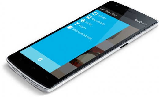 OnePlus One_themes