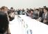 Лучшие видео о главных железных и программных продуктах Apple