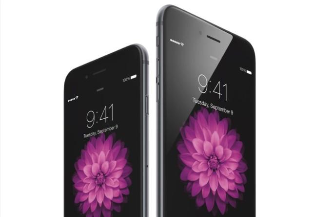 Первые обзоры iPhone 6 и iPhone 6 Plus: Больше — Лучше