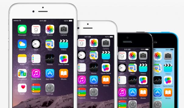 В какой стране лучше покупать новый iPhone