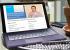 Microsoft Virtual Academy — бесплатные курсы по программированию и Windows