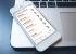 Normal для iOS поможет узнать, что съедает батарею