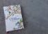 РЕЦЕНЗИЯ: «Птица за птицей» —заметки о писательстве и жизни в целом