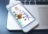 Tocomail для iOS и Android научит ваших детей пользоваться почтой