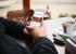 Reeder 2 — лучший RSS-клиент для iOS