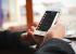 MailTime для iOS и Android — приложение, которое превратит вашу почту в мессенджер