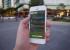 Как выводить виджеты в центр уведомлений (iOS)