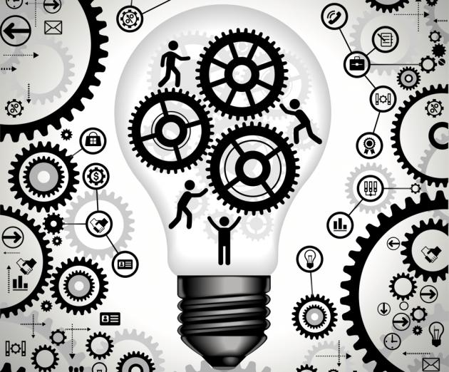 7 навыков высокоэффективных