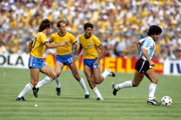 5 главных финтов мирового футбола. Руководство кдействию