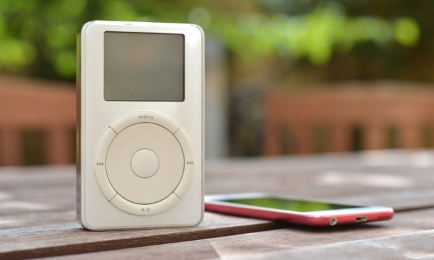 iPod-classic-2001-touch-2012