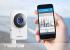 Как легко организовать видеонаблюдение для дома и офиса: Ivideon