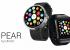 WearFaces: меняем внешний вид часов с Android Wear