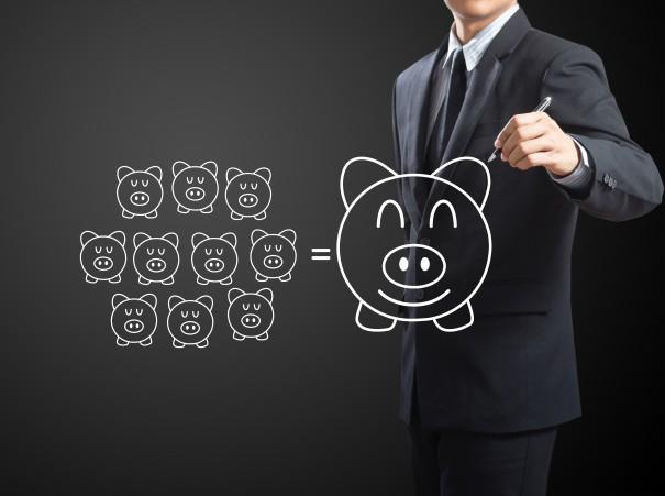 19богачей делятся секретами, как экономить деньги