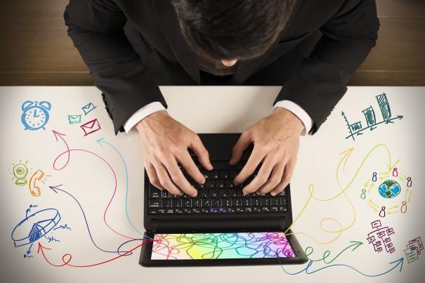 Почему списки задач не работают ичто сэтим делать