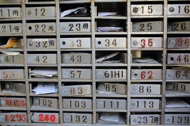 Почему email — по-прежнему лучшее, что есть в Интернете