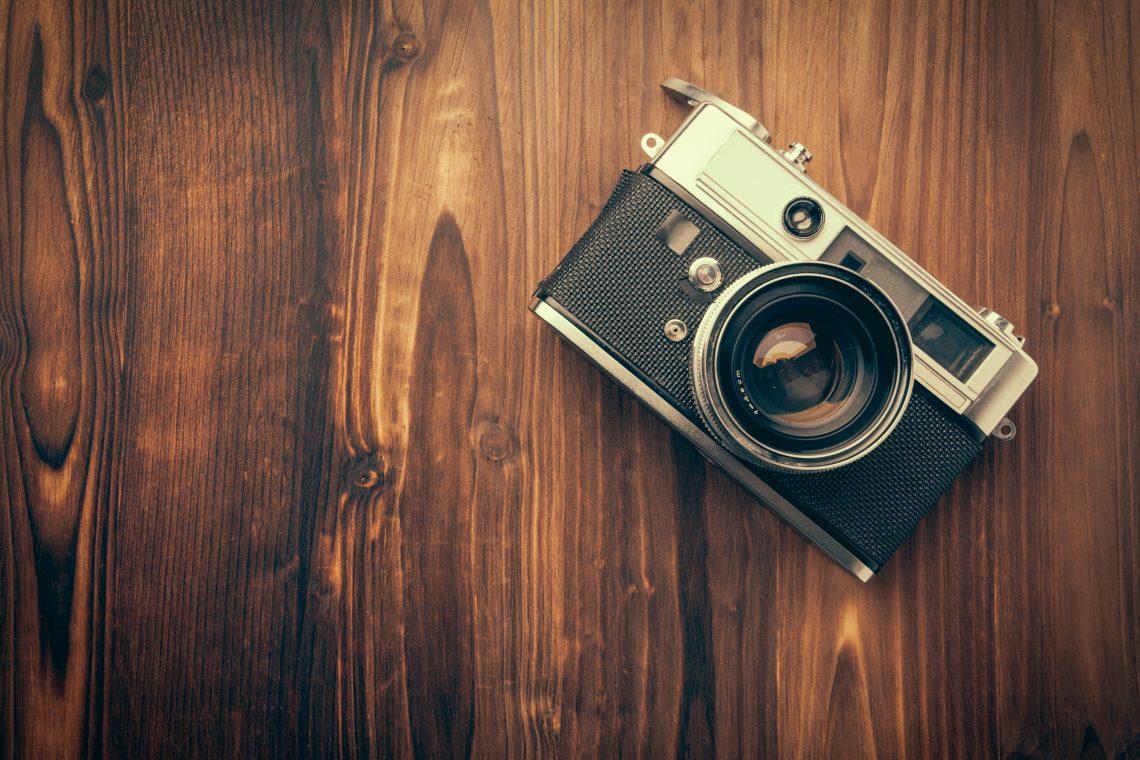 ВИДЕО: Как создать фильтры для камеры своими руками