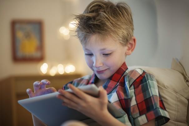 Codemonkey — увлекательное обучение программированию для детей