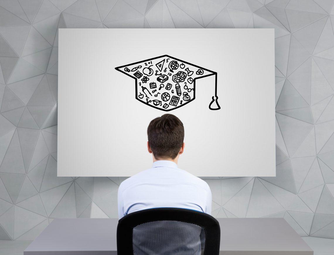 Как получить образование, идентичное MBA, онлайн