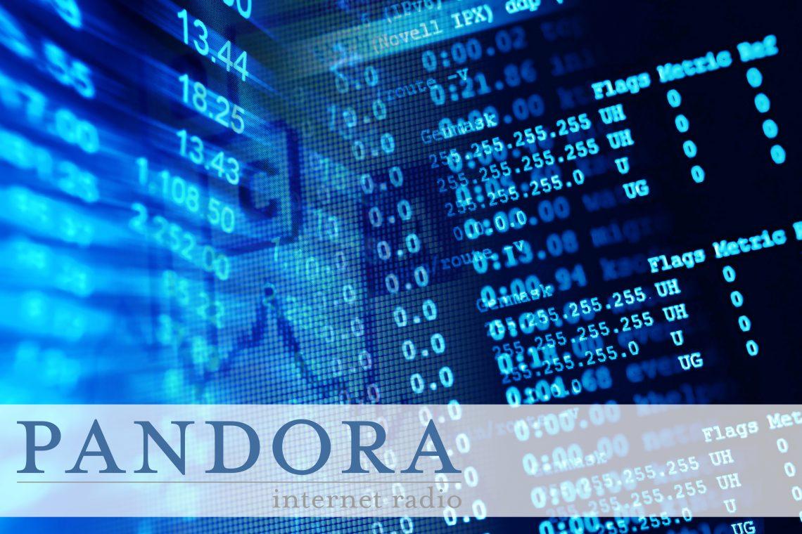 Pianobar — простой способ слушать радио Pandora втерминале Linux