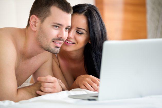Порно бесплатно без загрузки онлайн фото