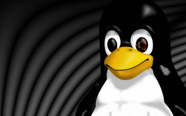 Ненавистникам Linux нужно признать, что они просто не могут понять, что к чему