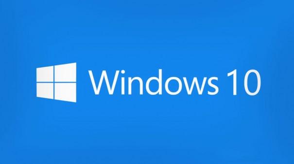 Все, что вам нужно знать о Windows 10