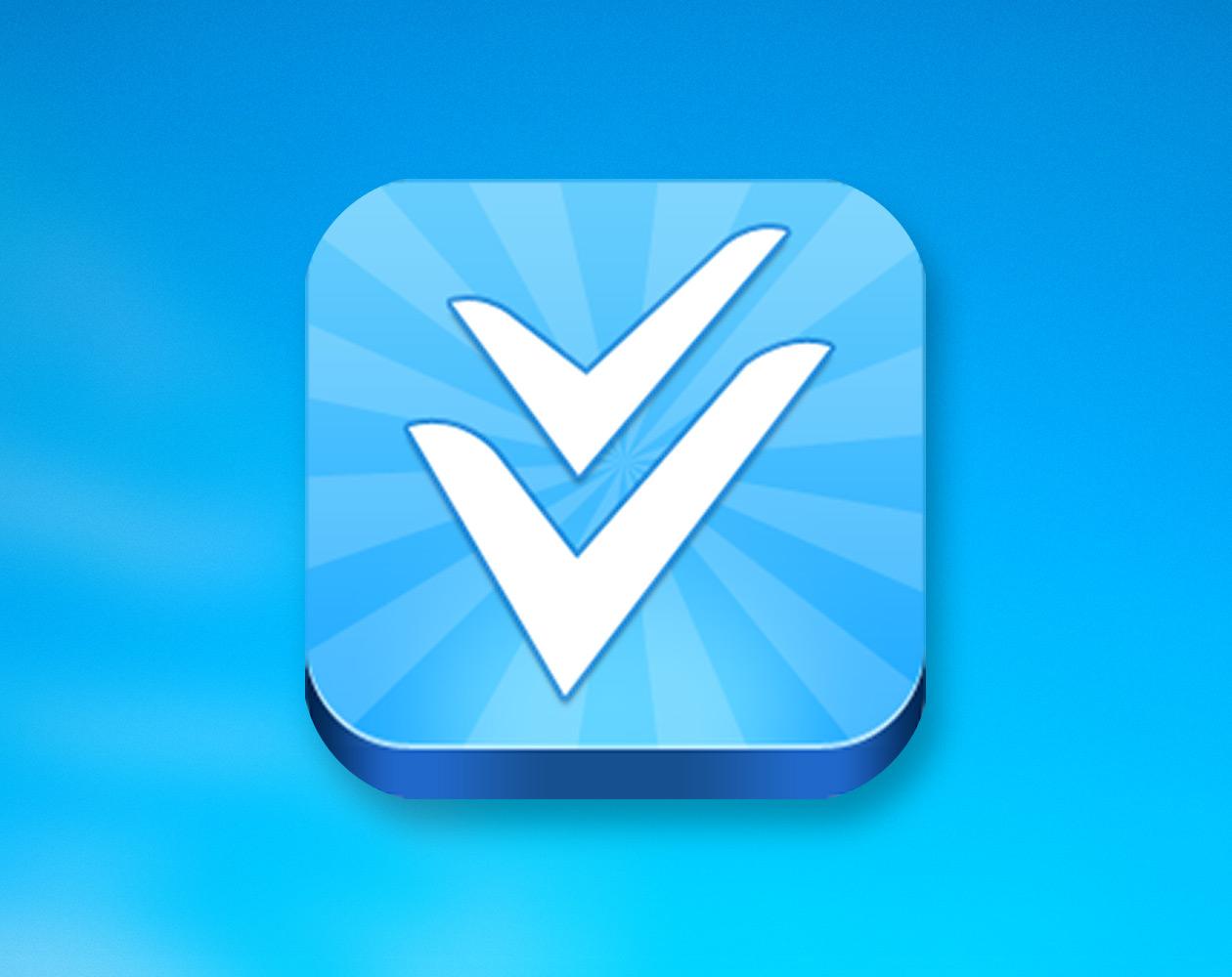 vShare. Как бесплатно устанавливать платные iOS-приложения