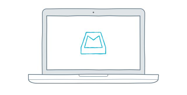 Бета-версия Mailbox для Mac стала доступной для всех желающих