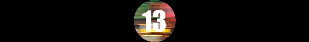 Школа жизни.19 житейских правил, которые могут вам пригодиться (фото) - фото 13