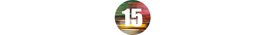 Школа жизни.19 житейских правил, которые могут вам пригодиться (фото) - фото 15