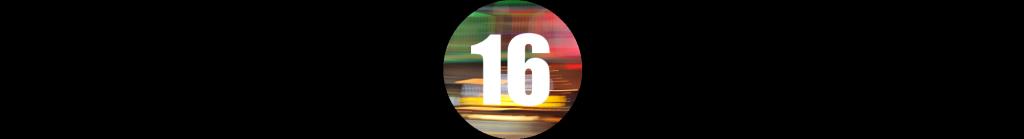 Школа жизни.19 житейских правил, которые могут вам пригодиться (фото) - фото 16