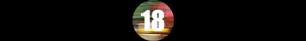 Школа жизни.19 житейских правил, которые могут вам пригодиться (фото) - фото 18