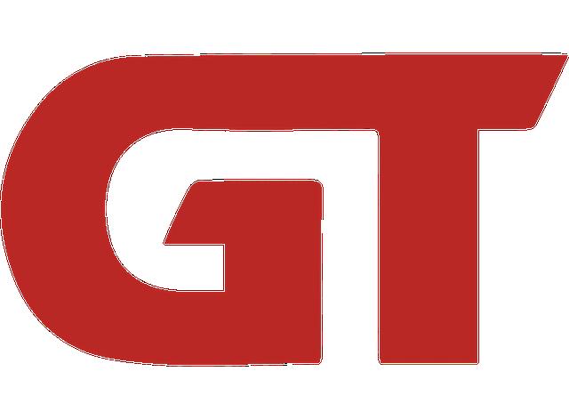 Apple требует с GTAT 50 млн $ за слив конфидециальных данных
