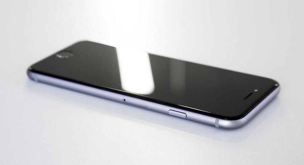 2014-10-16 17-23-14 iphone 6 кнопка блокировки - Поиск в Google - Google Chrome