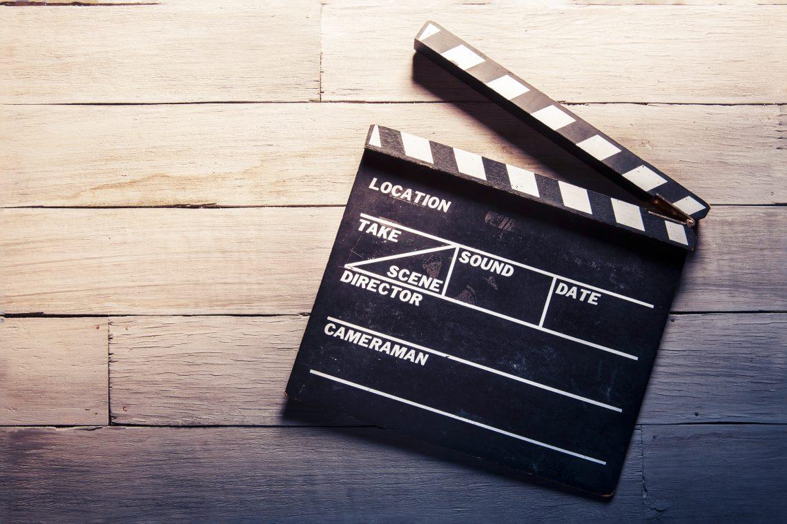 15 фильмов о беге, которые вам обязательно стоит посмотреть