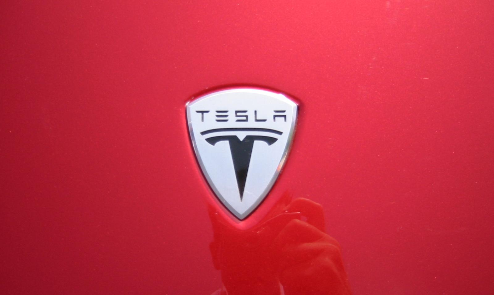 Краткая история Tesla — автомобильной компании будущего