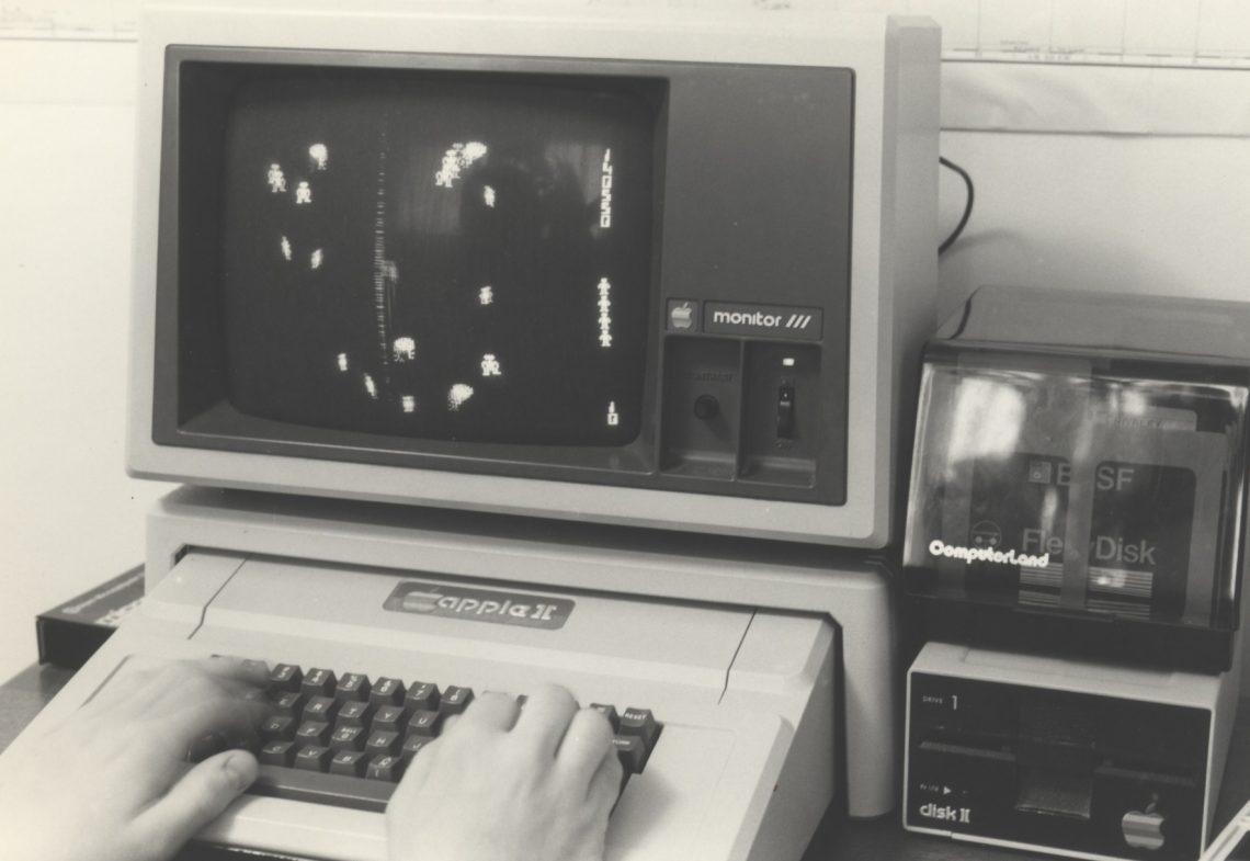 RBK Games — удобная игровая платформа дляказуальных геймеров