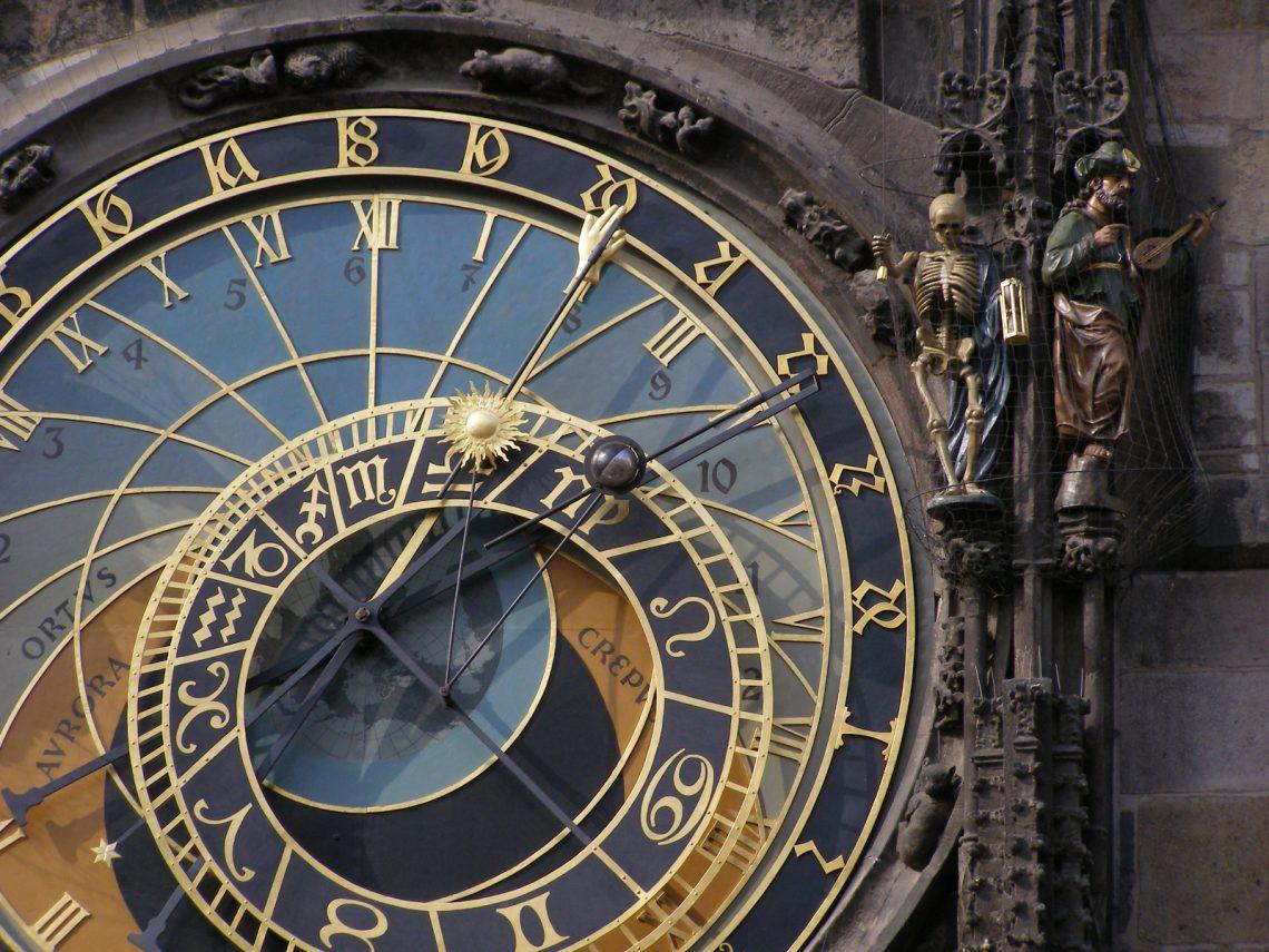 Как успешные люди управляют своим временем