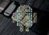 Как автоматически выводить часто используемые приложения на домашний экран Android