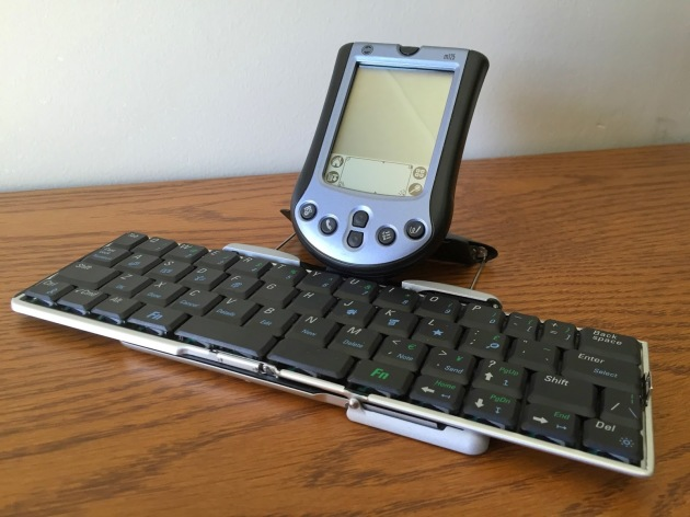 Palm-keyboard-unfolded-2