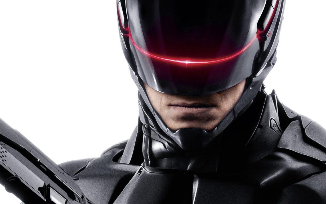 ВИДЕО: Могут ли роботы выносить смертельный приговор?