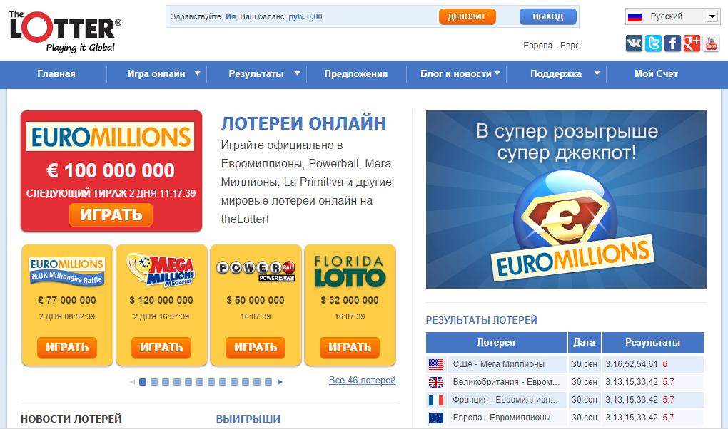 loterei-v-internete-onlayn